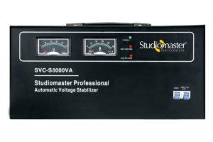 4447d svc s8000 1200 800 6