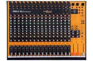 4b50e pro 16.3 6