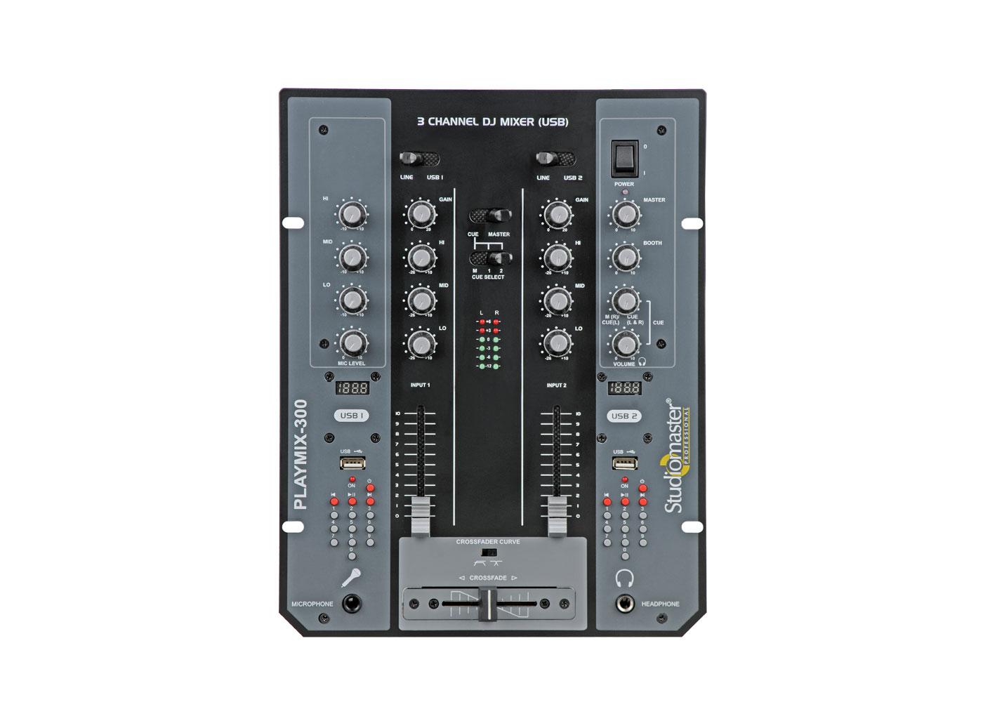 4f9b6 playmix 300 6