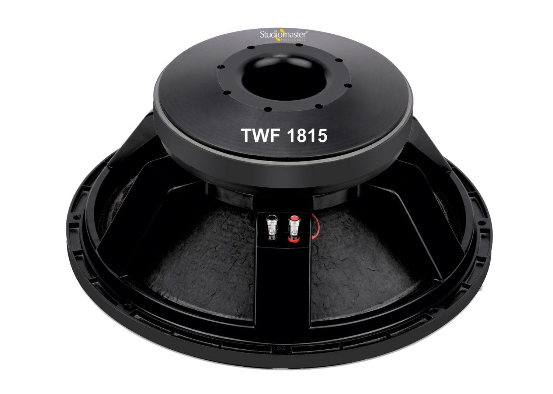 54b72 twf 1815 7