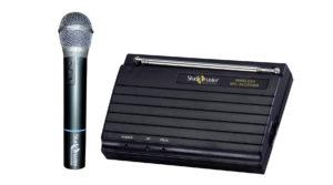 5db6d mic rec 6