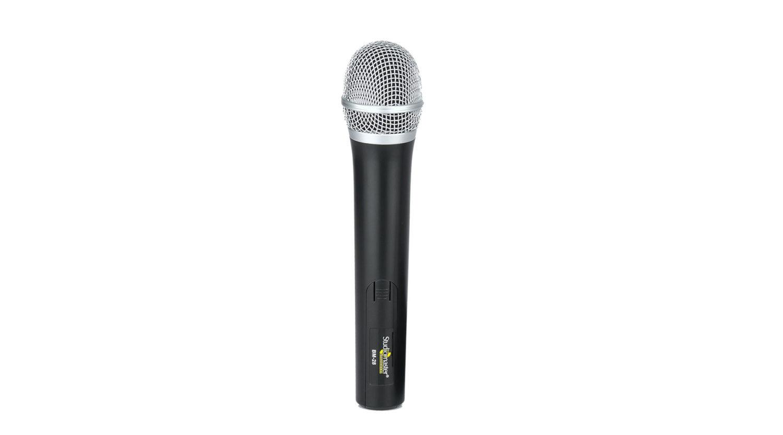 9d86b br 48 mic 6