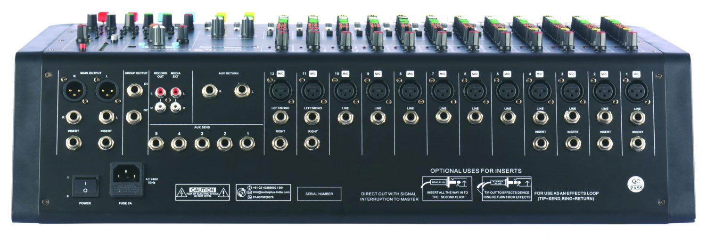 Orb20122220Back 6 scaled