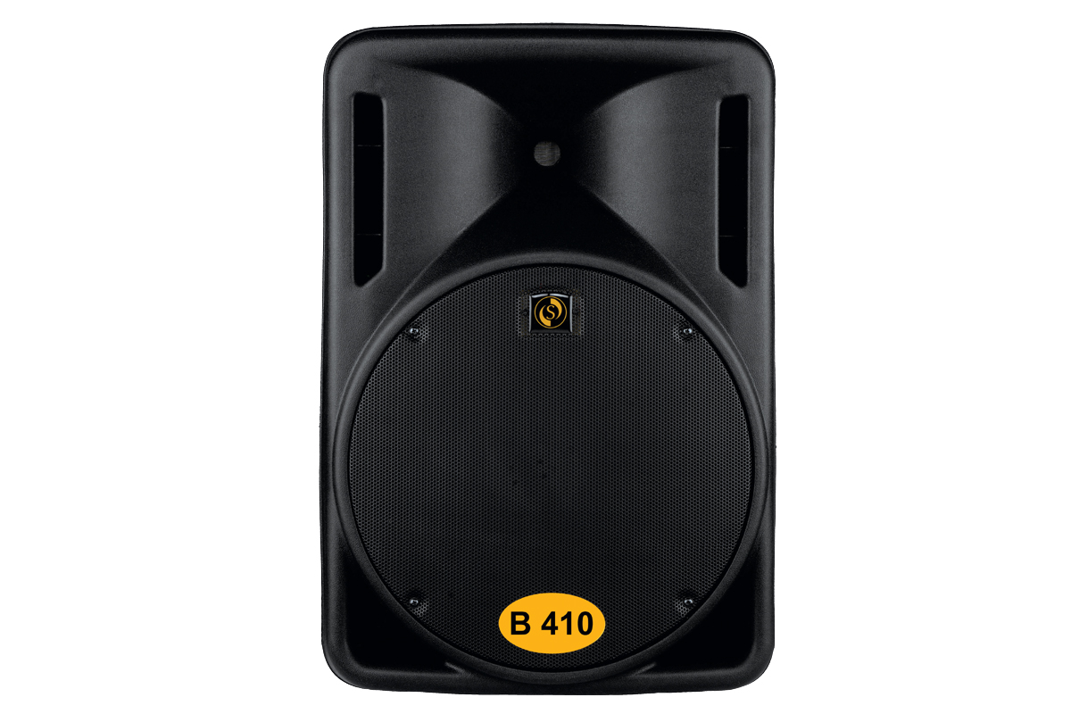 a3b91 b 410 front 6