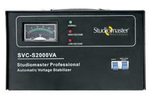 b6e3e svc s2000 1200 800 6
