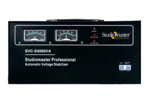 e3ec6 svc6000 6