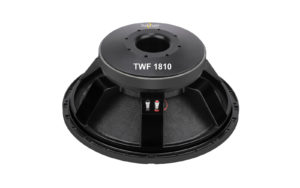 e74f3 twf 1810 6