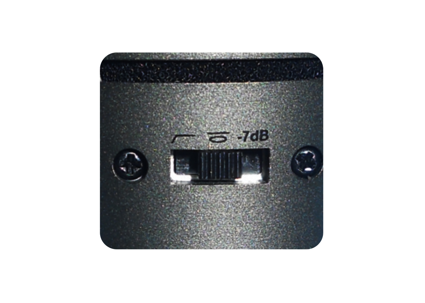f301d switch 6